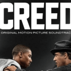 Win a Copy of CREED's Knockout Soundtrack!